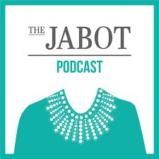 The Jabot