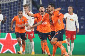 PSG - Başakşehir maçı ne zaman, saat kaçta, hangi kanalda?   NTV