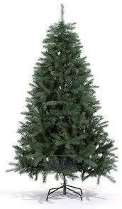 <b>Ель Royal Christmas Bronx</b> 660150 (150 см), производитель Royal ...