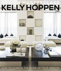 Kelly Hoppen Kitchen Designs January 2014 Non Fiction Newsouth Books