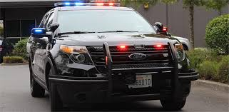 Tcomm 911 Public Safety Answering Point For Thurston County Wa
