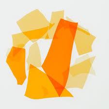 Homepage Kugler Colors