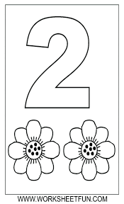 free printable color by number addition worksheets – 1table.co