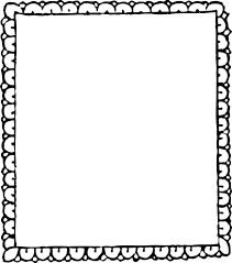 Cornici Puzzle Con Disegni Per Cornici E Cornici Puzzle Disegno Di
