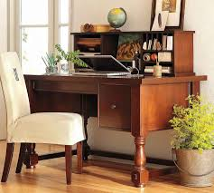 Vintage Office Decor \u2013 Matt and Jentry Home Design