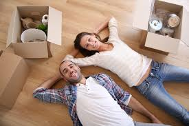 steps to moving out of state.  Out 25 Steps To Take For Families Moving Out Of State Inside To Of