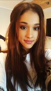 wele to ariana news we are dedicated to keeping you updated on the latest news statistics videos photos interviewuch more on ariana
