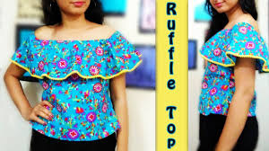 Diy Designer Cape Cutting And Stitching Full Tutorial Pin On Sewing