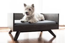 luxury dog bed furniture. Doggy-Lov \ Luxury Dog Bed Furniture
