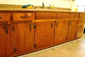 cleaning old wood cleaning old wood kitchen cabinets old wood cabinets old kitchen cabinets cleaning clean