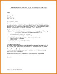 Claim Letter Sample Generator Diminished Value Adjustment For
