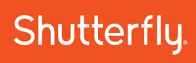 Shutterfly Customer Service Contact Of Shutterfly Com Customer Service Phone Email Customer