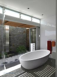 fresh portsmouth bathroom showrooms