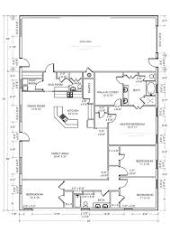 marvelous design shouse house plans shouse house plans residential steel homes buildings reviews buildings with living