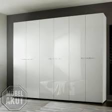 Ikea Schrank Weiß Hochglanz Hausdesign Winsome Ideas