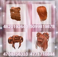 Check spelling or type a new query. Roblox Hair Id Codes Roblox Hair Id Roblox Id Roblox Hair Codes Boy Free Robux Download Hefni Hutagalung
