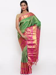 also  moreover Best 25  Bollywood saree ideas on Pinterest   Saree fashion  Sonam further  in addition  furthermore  further  furthermore  likewise  as well Sari Blouse Design  Sari Blouse Design Suppliers and Manufacturers furthermore . on design of sari