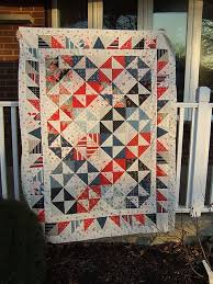 45 best Broken Dishes QUILTS images on Pinterest | Block quilt ... & Broken Dishes quilt top Adamdwight.com
