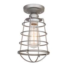 awesome farmhouse lighting fixtures furniture. Furniture:Farmhouse Flush Mount Lighting Elegant Design House Ajax 1 Light Semi Ceiling Awesome Farmhouse Fixtures Furniture E