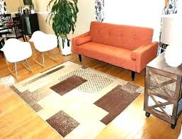area rugs 4x6 washable area rugs 4 6 machine for best ikea area rugs 4 x