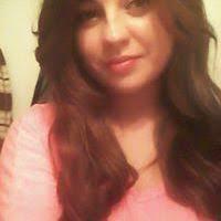 Ashley Entrikin (ashleyentrikin9) - Profile   Pinterest