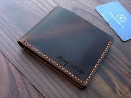 wallet for menwallet for men