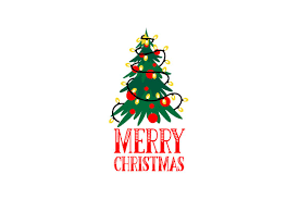 The following example combines two ellipses (one yellow and one white) Merry Christmas Svg Cut File By Creative Fabrica Crafts Creative Fabrica