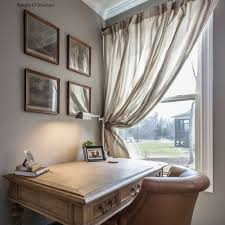 home office bedroom combination. Home Office And Guest Bedroom Combination H