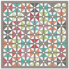 Queen Size Quilt Patterns