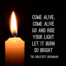 Light Your Candle Mp3 Light A Little Candle Song The Advent Mp3 Almost Famous