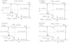 galls siren wiring diagram golkit com Wiring Diagram For Galls Headlight Flasher galls siren wiring diagram golkit wiring diagram for galls headlight flasher