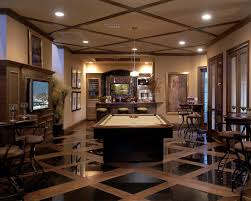 Home game room Ideas New Southern Home Game Room Stanley Homes Daedalus Design Studio