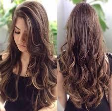 Long Hairstyle Images long hairstyle hairstyles 7171 by stevesalt.us