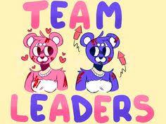 Team Leaders 143 Best Team Leaders Images In 2019 Team Leader Cuddling