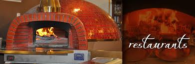 wood burning pizza oven for sale. Delighful Oven Wood Fired Pizza Ovens For Restaurants Homes And Mobile Trucks   Tuscany Fire For Burning Oven Sale O