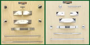 cabinet knobs and pulls. kitchen cabinet pulls wonderful design 26 liberty hardware knobs and