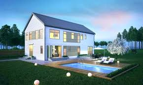 can you build a house for 100k house plans under to build home decor building a modern home building a modern home house plans under to build