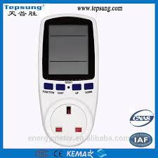 3 function switch wiring 3 image wiring diagram 3 pin socket switch wiring 3 auto wiring diagram schematic on 3 function switch wiring