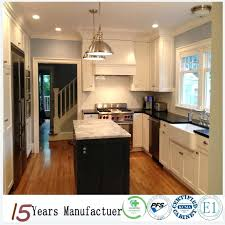commercial kitchen cabinets stainless steel stainless steel kitchen sink cabinet sink cabinet with doors 1 stainless