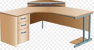 computer desk corner office armoire ltype corner armoire e3 armoire