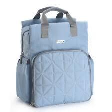 Фиолетовые сумки для подгузников - огромный выбор по лучшим ...