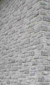 all of atlas block s concrete masonry units and veneers now contain as much as 30 percent post consumer recycled glass the glass comes from local recycling