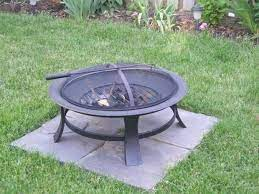 Inspiring Fire Pit On Grass Exterior Stone Garden Treasures Fire Pit And Cheap Fire Pits Plus Garden Treasures Fire Pit Fire Pit On Grass Cheap Fire Pit