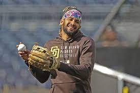 MLB Trade Rumors and News: Fernando ...