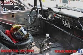 Bangshift Com Lutz Race Cars