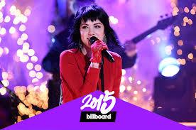 Billboard Japan Album Chart Sandaime J Soul Brothers Carly Rae Jepsen Lead Billboard