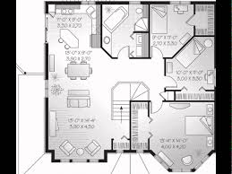 family home plans multi family home plans single family home plans home design ideas