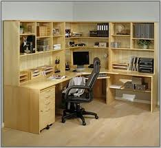wonderful desks home office. Perfect Desks Wonderful Home Office Corner Desk Desks Uk  Furniture Design With G