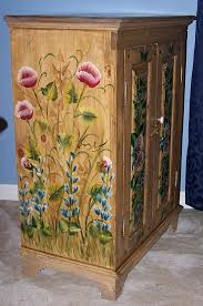 painting old furniturePainting Old Furniture  Furnish Burnish
