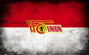 V., commonly known as 1. Fc Union Berlin 1080p 2k 4k 5k Hd Wallpapers Free Download Wallpaper Flare